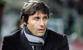 Has had his controversies, but that doesn't tarnish the incredible job he is doing at Juventus.