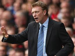 Is currently the 3rd longest serving manager in Premier League history.