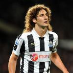Coloccini is the glue that keeps the Newcastle defence solid. He was missed greatly last season.