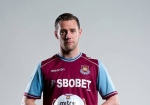 He is the perfect foil for Andy Carroll and can link up the midfield to the attack with apparent ease, he's also a goal scorer himself.