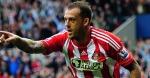 Steven Flethcer will be looking to build on his impressive start for Sunderland at the start of last season.